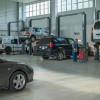 Где в Киеве отремонтировать автомобиль?