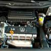 Как выбрать пуско-зарядное устройство для автомобильного аккумулятора