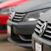 Почему выгодно заказывать авто на аукционах в Америке?