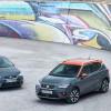 SEAT Ibiza и Arona получили стильную модификацию Beats
