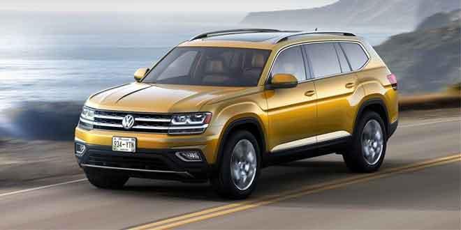 Atlantic Motors — доставка в Украину авто с аукционов США