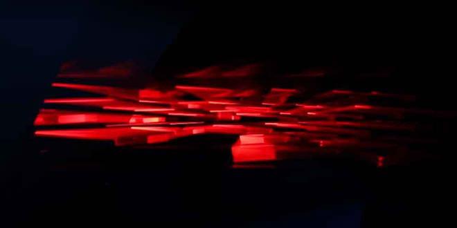 Bugatti анонсировала премьеру неизвестной новинки 24 августа