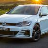 Нормы WLTP уничтожили Volkswagen Golf GTI в Европе