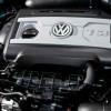 Зачем нужна диагностика и ремонт форсунок двигателя