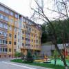 «Енисейская Усадьба» — новые квартиры на правом берегу Киева