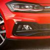 Грузовые колесные диски для VW в официальном интернет магазине HARTUNG
