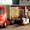 Как проходит перевозка сборных грузов?