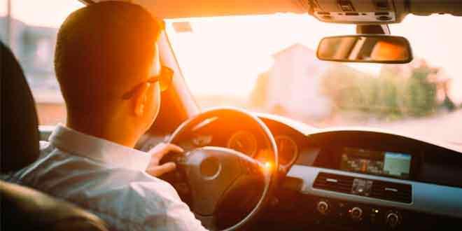 Курсы вождения в Киеве от автошколы «Агат»