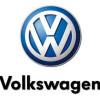 Почему автомобили Volkswagen заслужили всеобщее доверие?