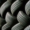 Подержанные шины: брать или не брать