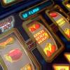 Казино Космолот — игра в современном формате!