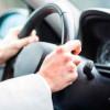 Выбираем обложку для водительского удостоверения