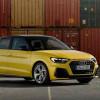 Быструю Audi S1 в новом поколении выпускать не планируют