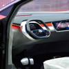Volkswagen и Intel запустят в Израиле сервис беспилотного такси