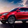 Где найти качественные запчасти на китайские авто в Украине