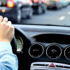 Обучение вождению. Как отличить хорошую автошколу