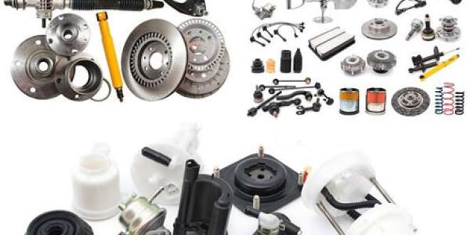 Правильно выбранные автозапчасти – гарантия качественного ремонта ТС