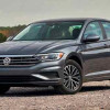 Volkswagen Jetta — найпопулярніше авто з США серед українців