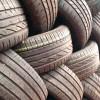 Где купить проверенные б/у шины и стоит ли это делать?
