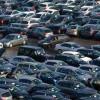 Какой есть способ купить б/у автомобиль безопасно и сэкономить