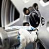 Время переобуваться в летние шины. ТОП-5 вариантов