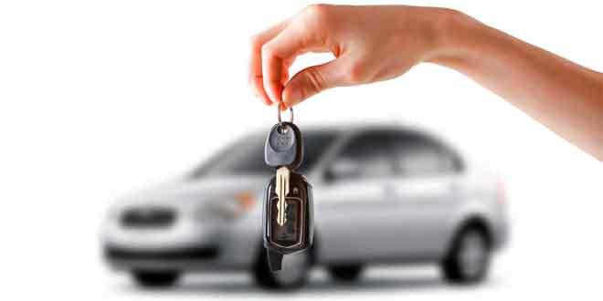 Популярные способы обмена авто