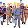 Основные факторы, которые нужно учитывать при выборе рабочего комбинезона
