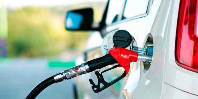 Почему не стоит экономить на бензине?