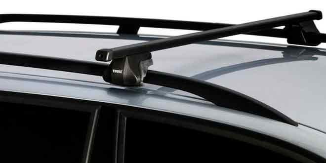 Что учесть при выборе багажника на крышу авто