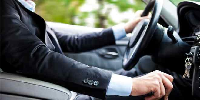 Какие преимущества предлагает лучшая автошкола Днепра