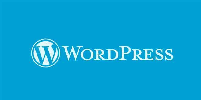 Почему сайт на WordPress от Totonis — это лучшее решение