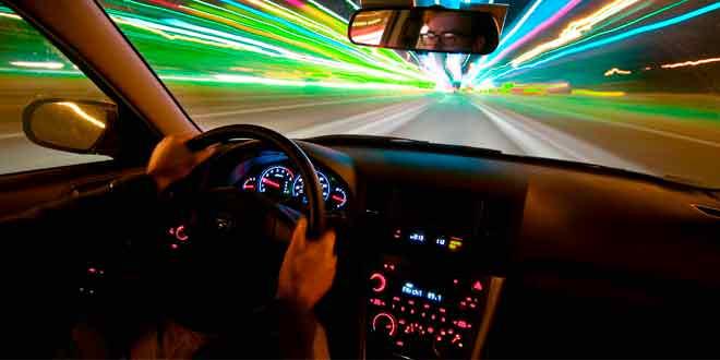 Где научиться водить в Запорожье? Автошкола с репутацией