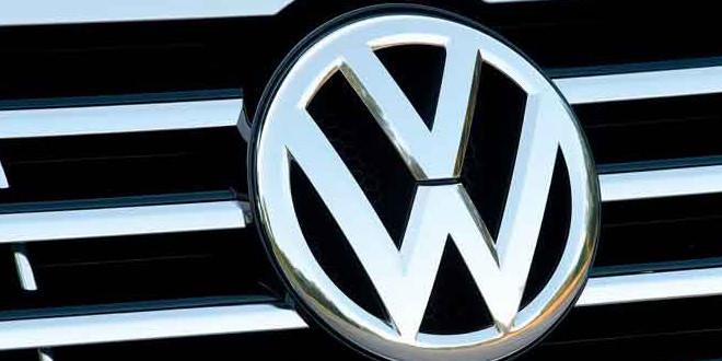 Покупка б/у Volkswagen из США. Стоит ли игра свеч