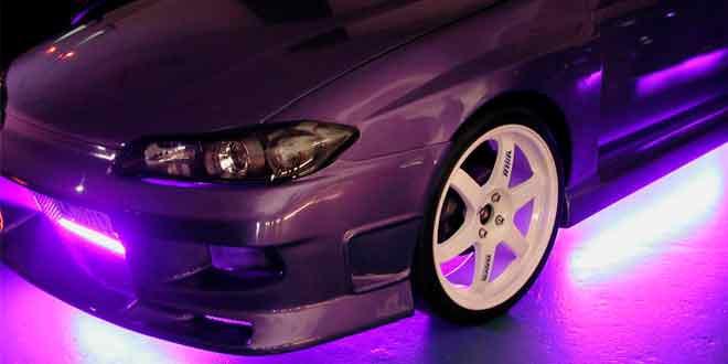 Volkswagen представил свой первый электрокар