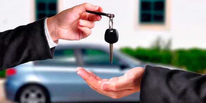 Комфортная продажа авто: как распознать мошенников и оставить их с носом