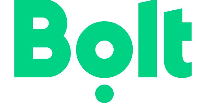 Работа в сервисе такси Bolt: на каких условиях можно устроиться в компанию