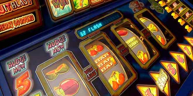 Космолот на cosmolot-casino.com.ua. Популярные игровые автоматы