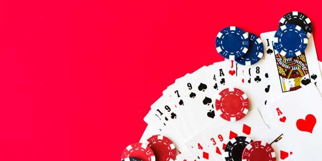 Во что поиграть в онлайн-казино Monoslot