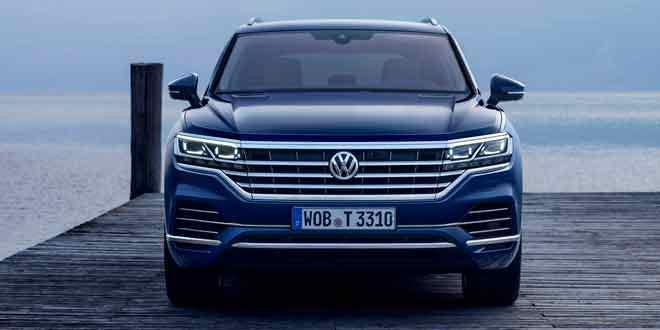 Авто-Монарх — автостекла для легковых и грузовых авто