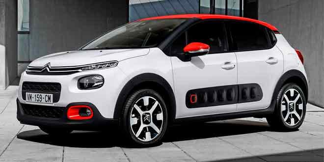 AutoKlondayk — запчасти на Citroen и другие французские авто