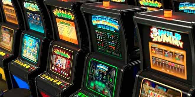 Как удобно играть в игровые автоматы на интернет ресурсе Zolotoi Baton?