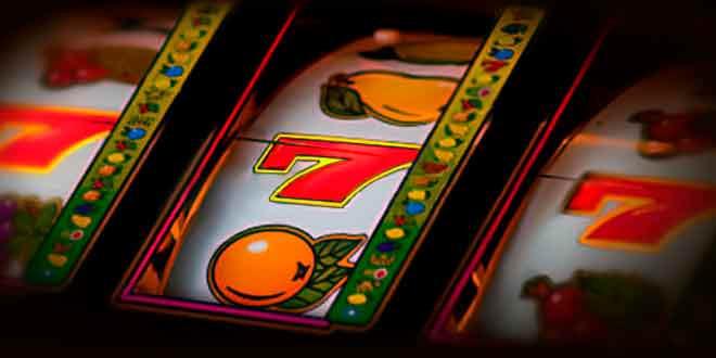 Обзоры казино для выбора идеального сайта