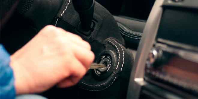 Starterok — удобный способ подобрать и купить стартер на авто