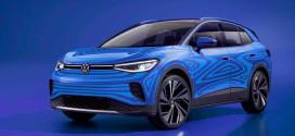 Volkswagen наладит выпуск батарей для электромобилей в США