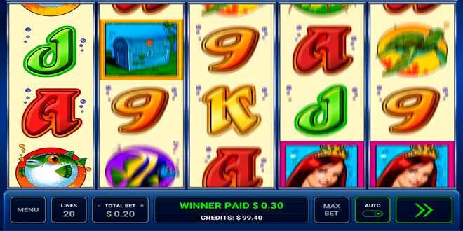 Популярные игровые автоматы бесплатно на сайте Вулкан