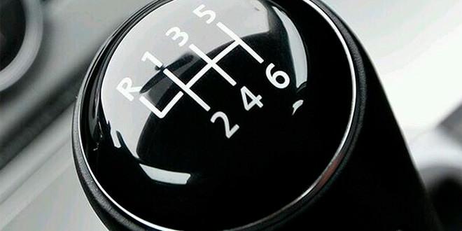 Где подобрать запчасти для механических коробок передач китайских авто