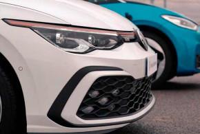 Насколько быстрый Volkswagen ID.3 в сравнении с Golf GTI