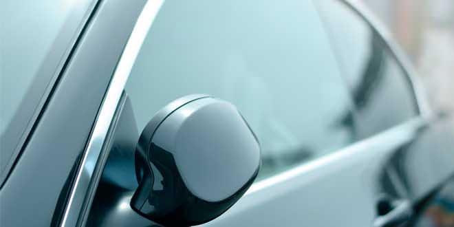 Всё что нужно знать о замене бокового стекла автомобиля