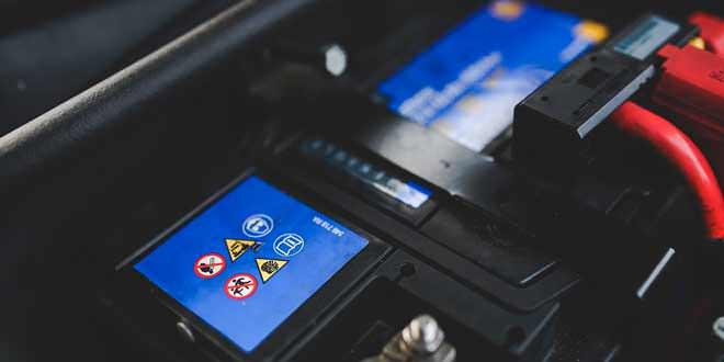 Устройство и выбор аккумулятора для автомобиля