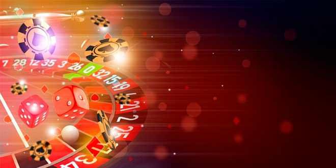 Играть онлайн казино на гривны и рубли: преимущества вложений и заработка